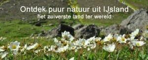 Purity Herbs natuurlijke huidverzorging