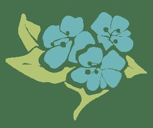 Purity Herbs Flower-Bath