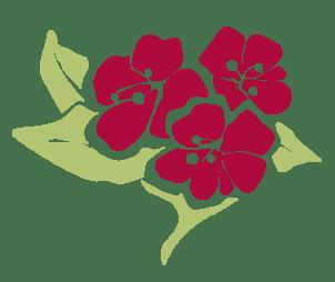 Purity Herbs Flower-Lovers