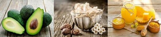 beste ingrediënten in je dagcrème